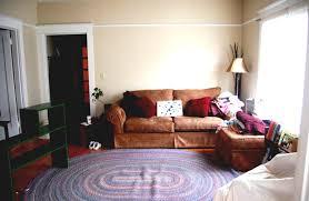 Bedroom  Medium College Apartment Bedroom Decorating Ideas Painted  Wood Wall Decor Piano Lamps Gray Aidan