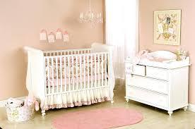 Nursery with white furniture Paint Nursery With White Furniture With Baby Boy With White Furniture Nursery Furniture Baby Boy Interior Design Nursery With White Furniture With Baby Nursery With Cream Furniture