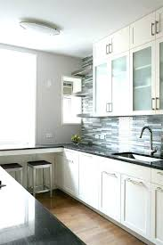 kitchen remodel calculator clever design kitchen remodel calculator renovation costs me kitchen remodel budget estimator