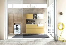 laundry cabinets basin diy perth wa cupboards for sydney room design ideas