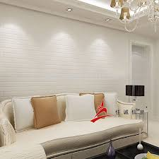 Wallpaper Design Home Decoration 100 best Home DecorationWallpaper images on Pinterest Wall 93
