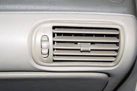 how to fix the heater in a ford expedition it still runs 2004 expedition heater core replacement fix the heater so you get heat in your ford suv