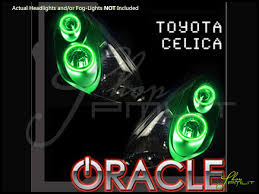 oracle 00 05 toyota celica ccfl blue halo rings headlights bulbs oracle 00 05 toyota celica ccfl blue halo rings headlights bulbs >>>
