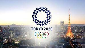 Tokyo 2020 olimpiyatlarına katılacak Türk sporcular kimlerdir? 2020  Olimpiyatlarına katılacak olan Türk sporcular ve branşları - Haberler