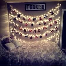 dorm lighting ideas. 30 awesome dorm room decor ideas money saving u0026 diy lighting