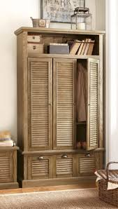 entryway cabinets furniture. Entry Storage Furniture. Full Size Of Uncategorized:entryway Cabinet For Glorious Small Entryway Cabinets Furniture C