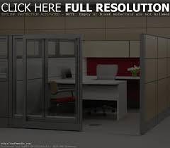 Custom 60 Houston Used fice Furniture Decorating Inspiration