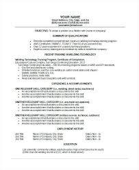 Professional Resume Samples Pdf Bad Resume Examples Resume Format