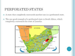 Download 8 Geography - Ppt Political Chapter