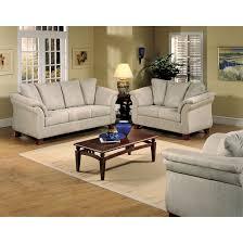 Serta Living Room Furniture Serta Living Room Furniture Small Living Room Ideas