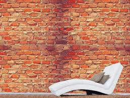 american old bricks wallpaper