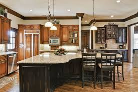 unique kitchen island lighting. full size of kitchen unique island lighting green stained wall black top wooden