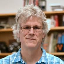Peter Arnold - Department of Physics, U.Va.