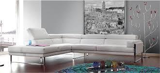italian leather furniture manufacturers. Elegant Leather Sofa Bonners Furniture. Italian Furniture Manufacturers G