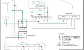 latest 2008 mazda 6 radio wiring diagram radio wiring diagram for valuable walk in zer wiring diagram mechanical marine systems engineering walk in cooler wiring