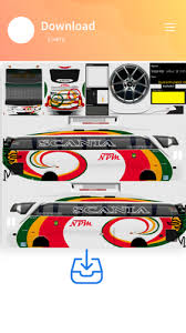 Livery bus shd laju prima arena modifikasi. Livery Bus Npm Shd Apk 1 3 Download For Android Download Livery Bus Npm Shd Apk Latest Version Apkfab Com