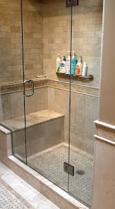 27+ Basement Bathroom Ideas: Shower Stalls Tags: basement bathroom design  ideas, basement