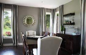 formal dining room color schemes. Ideas Formal Living Room Paint Colors Stunning Dining Color Also Schemes L