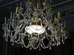 house interior home ceiling decoration room lighting decor light fixture chandelier crystal