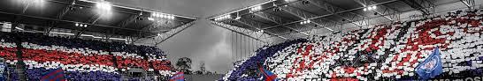 Explore tweets of vålerenga fotball @valerengaoslo on twitter. Valerenga Fotball Elite Linkedin