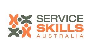 service skills skillsone
