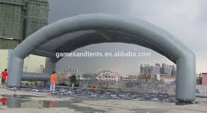 Inflatable Concrete Inflatable Air Tent Camping Inflatable Air Tent Camping Suppliers