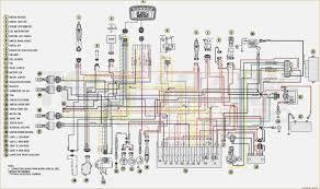 2006 polaris ranger wiring diagram davehaynes me Polaris Ranger 700 Problems at 2006 Polaris Ranger Wiring Diagram