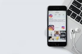 Image result for Instagram Marketing Agency