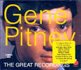 The Great Recordings