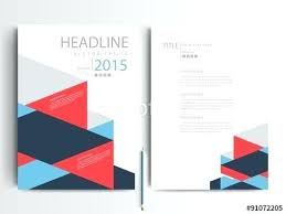 download word for free 2010 professional report covers free word cover page templates download