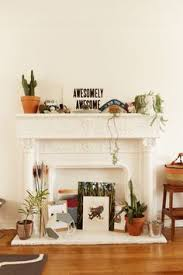 Kate Miss Of For Me, For You   Warby Parker Class Trip Living Room Plants