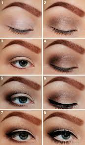 19 soft and natural makeup look ideas and tutorials