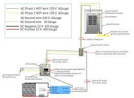 50 amp rv plug amp camper plug amp receptacle 3 pole 4 wire amp 2 50 amp rv plug amp plug wiring diagram unique amp plug wiring diagram wiring solutions 50 amp rv plug diagram for wiring