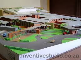 architectural engineering models. Plain Engineering Architectural Model 17  With Engineering Models R