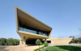 small office building design. Contemporary Building Design Modern Small Office