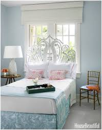 Master Bedroom On A Budget Bedroom Guest Bedroom Decorating Ideas On A Budget 15 Diy Ideas