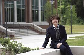 Dr. Janet Smith: President of Columbia State Community College | Past  Issues | southernexposuremagazine.com