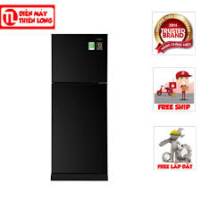Giảm ₫590,000] T219fa - tủ lạnh aqua inverter 186 lít aqr-t219fa mới 2020 -  hồ chí minh - tháng 7/2021 - BeeCost