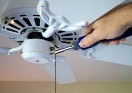 fine ceiling fan with chandelier light kit chandelier light
