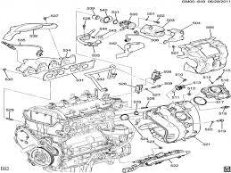 gm oem parts diagram gm part number lookup \u2022 mifinder co gm parts warehouse at Gm Oem Parts Diagram