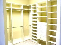 closet corner shelf building basic closet shelving extreme how to closet corner shelf plans