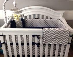 navy blue and white baby bedding m3709 crib bedding set gray white navy blue with options navy blue and white baby bedding