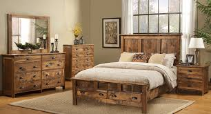 Solid Maple Bedroom Furniture Retreat W Drawerspngtimestamp1460227435355