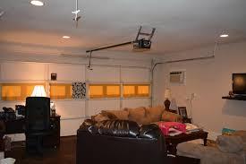 1 bedroom with den photo 5