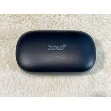 Tai nghe bluetooth Anker Liberty Zolo Z2001 giá cạnh tranh