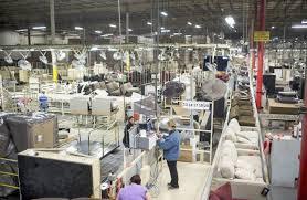 Ashley Furniture Industries Inc Headquarters 32 with Ashley Furniture Industries Inc Headquarters