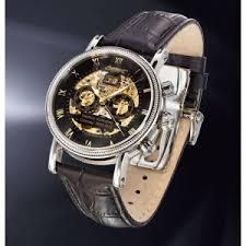 ingersoll men s in7910bk alaska watch salma watches salmawatches com 1531 4191 thickbox ingersoll