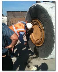 maintenance equipment world construction equipment news and big tireuntitled 1 jpg