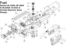 1985 bmw k100 wiring diagram auto electrical wiring diagram 1985 bmw k100 wiring diagram