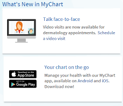 My Norton Chart App New Look For Mynortonchart Makes It Easier To Get Your Info